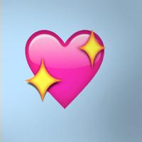 Video: Sự thật bất ngờ về nguồn gốc của biểu tượng hình trái tim
