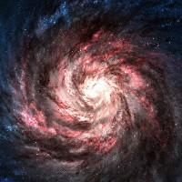 5 thiên hà ấn tượng nhất trong vũ trụ