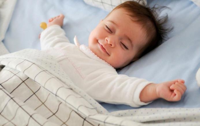 Giấc ngủ ngon là điều quan trọng để đảm bảo sức khỏe tốt.