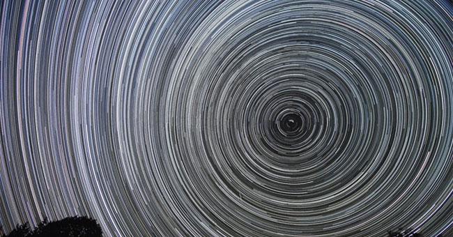 19 hiện tượng thiên nhiên kỳ bí thách thức khoa học - KhoaHoc.tv