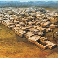 10 thứ người cổ xưa làm tốt hơn chúng ta ngày nay (Phần 2)