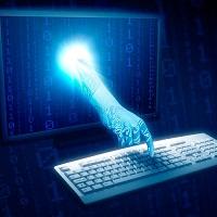 9 thói quen sử dụng công nghệ cần thay đổi ngay để bảo vệ chính bạn