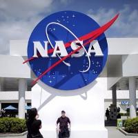 Vào lớp phi hành gia NASA khó hơn đỗ Harvard trăm lần