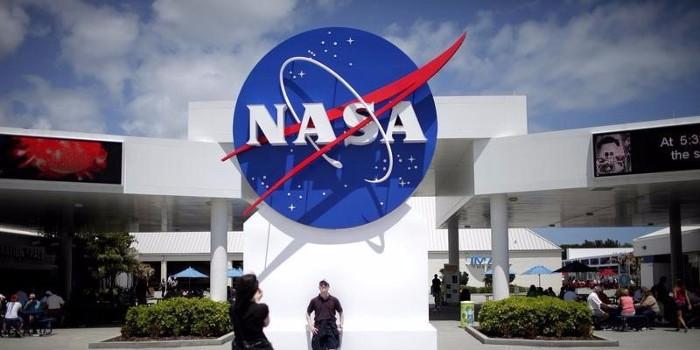 Năm nay, NASA chỉ chọn 8 đến 14 thí sinh trong số hơn 18.300 hồ sơ ứng tuyển.