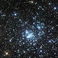 Vì sao các ngôi sao không thể nhìn thấy vào ban ngày?