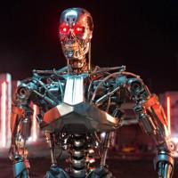 Cho robot nghe chuyện cổ tích để chúng không hóa thành sát nhân