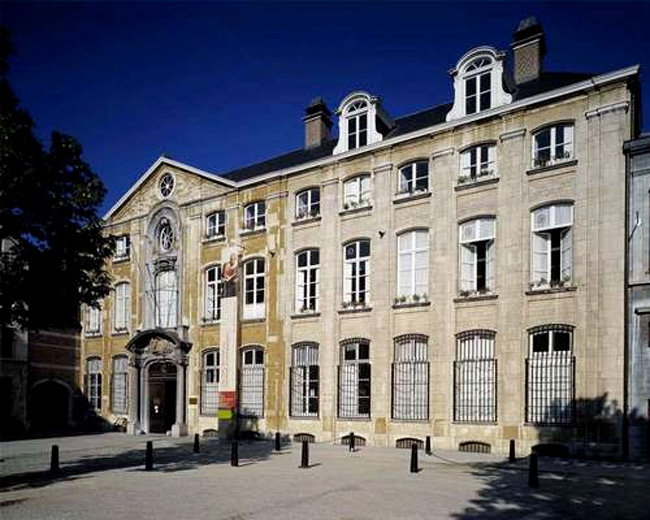Bảo tàng Plantin - Moretus hiện nay vẫn được giữ gìn và bảo tồn khá nguyên vẹn và là địa điểm thăm quan thú vị khi đến thành phố Antwwerp.