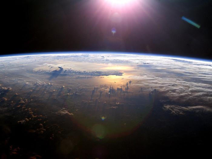 Một trong những hạn chế đó là tốc độ của những con tàu khám phá liên hành tinh.
