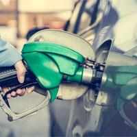 Nghiên cứu mới giúp biến khí thải trở lại thành xăng dầu