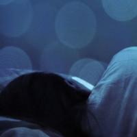 Giấc mơ về cái chết