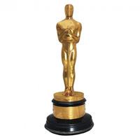Những sự thật thú vị ít người biết về tượng vàng Oscar
