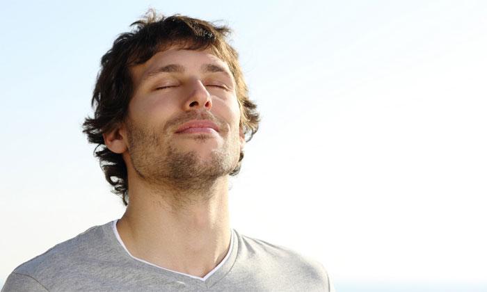 Kỷ lục nín thở lâu nhất được xác lập vào năm 2012 thuộc về anh chàng Stig Severinsen.