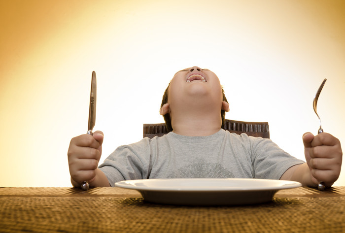 Cơn đói có thể đem đến nhiều hệ lụy: khiến tâm lý chúng ta trở nên không ổn định, dễ cáu kỉnh...