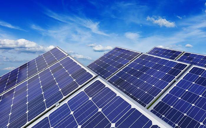 Năng lượng Mặt Trời có thể đủ sức cạnh tranh với năng lượng nhiên liệu hóa thạch hiện nay