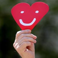 """Nguy cơ chết người từ """"trái tim hạnh phúc"""""""