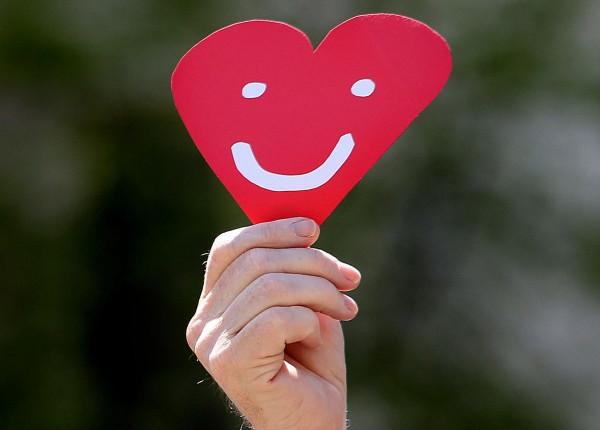 Niềm vui quá khích có thể châm ngòi cho cơn đau tim nguy hiểm.