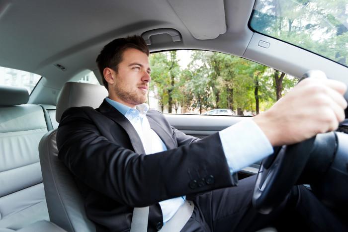 Lái xe trong lúc tức giận, buồn bã có thể làm tăng nguy cơ tai nạn giao thông lên gấp 10 lần.