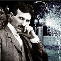 """10 phát minh """"không tưởng"""" của Nikola Tesla"""