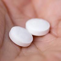Khoa học chứng minh aspirin có thể giảm nguy cơ bị ung thư