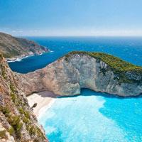 """Khám phá hòn đảo đẹp như thiên đường trong """"Hậu duệ mặt trời"""""""