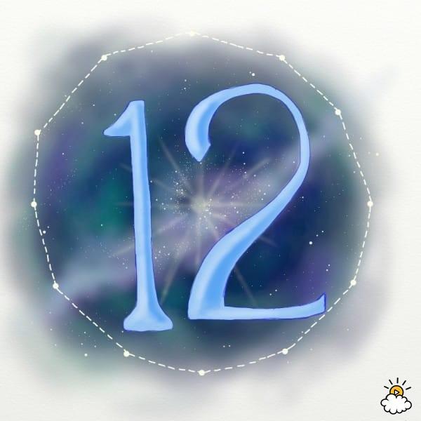 Số 12