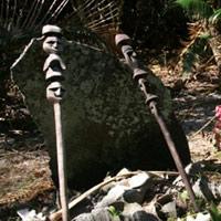 Lãnh địa của Roy Mata - Di sản văn hóa thế giới tại Vanuat