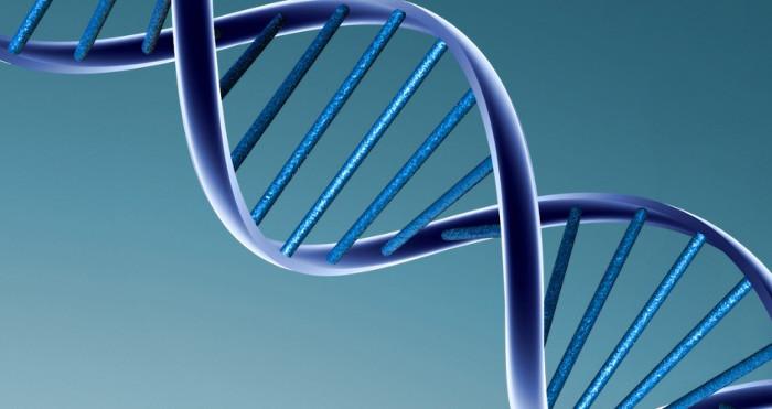 Hội chứng Klinefelter là tình trạng không phân ly nhiễm sắc thể ở nam giới.