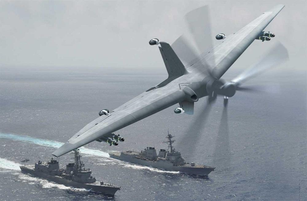 Hàng không mẫu hạm