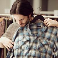 Lời cảnh báo cho những người không giặt quần áo mới trước khi mặc