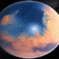 8 phát hiện chỉ ra sự sống có thể tồn tại ngoài hành tinh