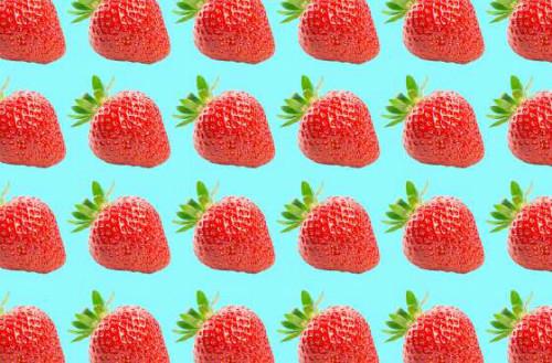 Hãy đông lạnh từng trái cây riêng lẻ, điều này sẽ thuận lợi hơn cho bạn khi cần lấy mà không phải tác động đến phần còn lại.