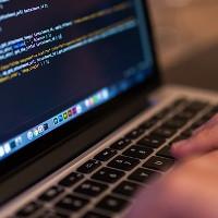 MIT và Đại học Harvard phát triển công cụ giúp tải trang web nhanh hơn 34%