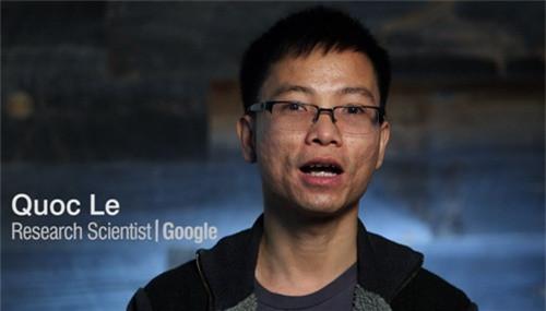 Kĩ sư Quốc Lê.
