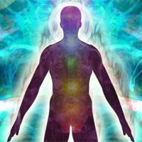 10 hiện tượng ma quái dưới góc nhìn khoa học
