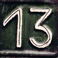 11 kiểu mê tín dị đoan về người chết vô cùng khó hiểu