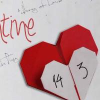 Ý nghĩa và nguồn gốc ngày Valentine Trắng 14/3