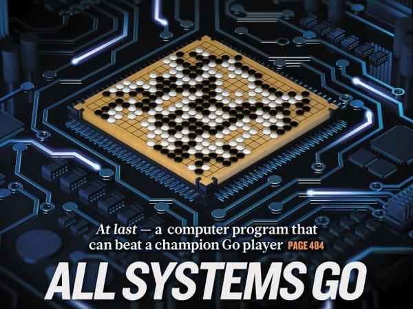 AlphaGo quản lý thời gian khá tốt, và nó hầu như không mắc sai lầm nào.