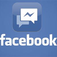 Bất ngờ với 10 tính năng mới đấy thú vị của Facebook Messenger