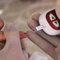 Tụy nhân tạo Diabeloop - Phát minh mới cho bệnh nhân tiểu đường