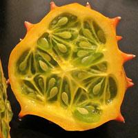 15 loại quả ở Việt Nam lọt vào danh sách 25 quả kỳ lạ nhất thế giới