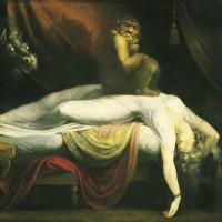 Vì sao con người trải qua ảo giác?