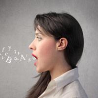 12 bí quyết để có giọng nói hay