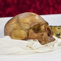 Cái chết bi thảm của vua được phong thánh ở Thụy Điển