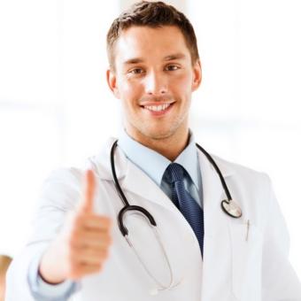 Bước tiến vĩ đãi trong y học dành cho các bệnh nhân ghép thận