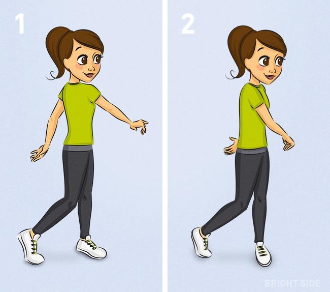 Tập thể dục buổi sáng
