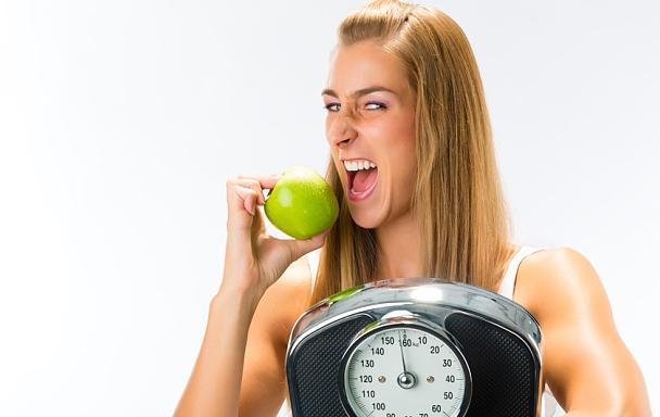 Chỉ số BMI làm tăng nguy cơ mắc phải các vấn đề sức khỏe nghiêm trọng như tim mạch, tiểu đường và đột quỵ.
