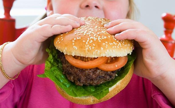 Chỉ số BMI không đánh giá chính xác tình trạng sức khỏe của mỗi người.