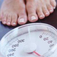 Chỉ số cơ thể BMI không thể đánh giá được tình trạng bạn đang thừa hay thiếu cân