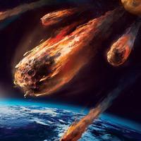 Những giả thiết viển vông về ngày Trái Đất bị hủy diệt