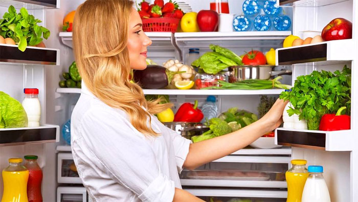 Nguy cơ nổ tủ lạnh thường gặp ở những tủ đã quá cũ hoặc do sửa chữa hàn xì, thay gas nhiều lần.